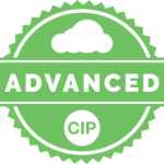 CI Partners advanced