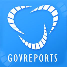 GovReports