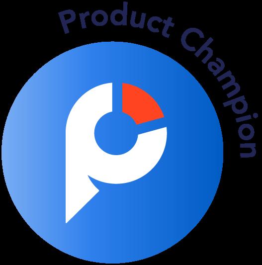 PI ProductChampion