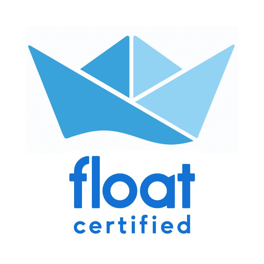 Float certified